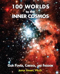 100 Worlds to the Inner Cosmos