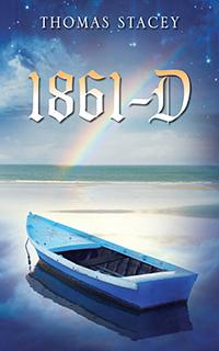1861-D