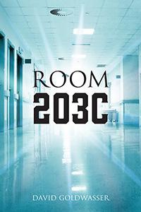 Room 203C
