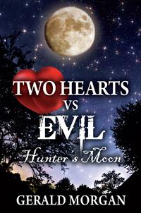 Two Hearts vs Evil