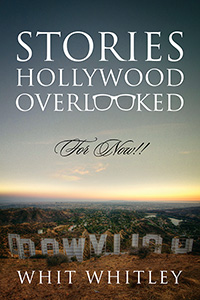 Stories Hollywood Overlooked