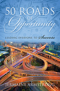 50 Roads Of Opportunity