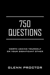 750 QUESTIONS