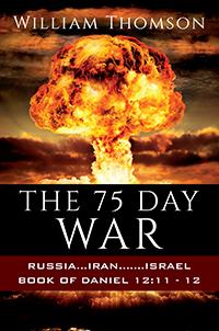 THE 75 DAY WAR