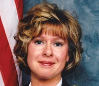 Maureen Francis Doyle