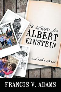 A Letter for Albert Einstein