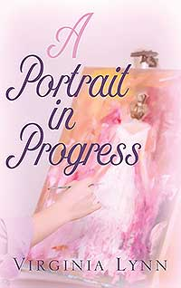 A Portrait in Progress