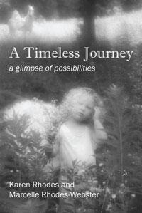 A Timeless Journey