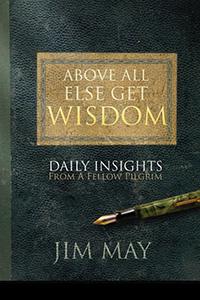 Above All else Get Wisdom