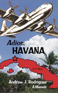 Adios, Havana