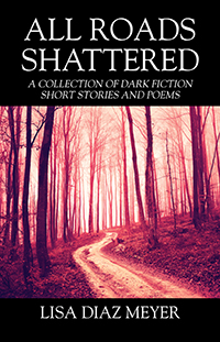 All Roads Shattered