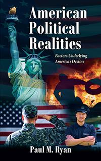American Political Realities