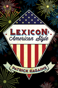Lexicon: American Style