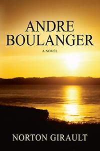 Andre Boulanger