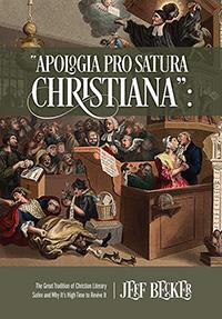 Apologia Pro Satura Christiana
