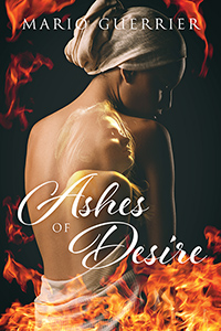 Ashes of Desire