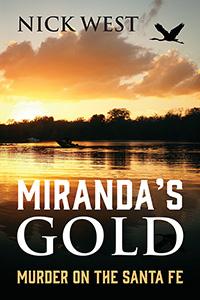 Miranda's Gold