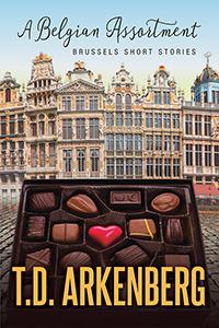 A Belgian Assortment
