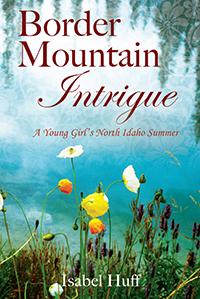 Border Mountain Intrigue