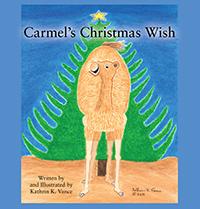 Carmel's Christmas Wish