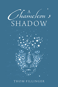 A Chameleon's Shadow