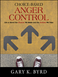 Choice-Based Anger Control