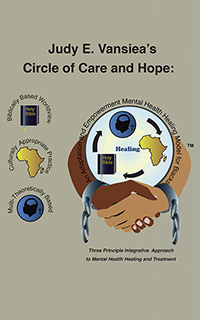 Circle of Care and Hope