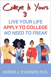 College is Yours 3