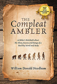 The Compleat Ambler