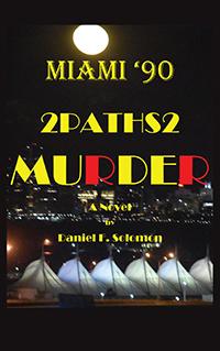 Miami '90: 2Paths2 Murder