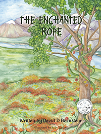 The Enchanted Rope