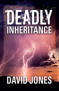 Deadly Inheritance