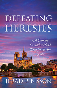 Defeating Heresies