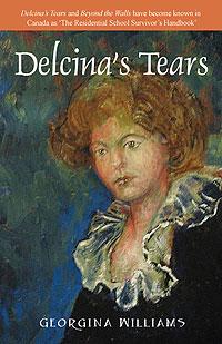 Delcina's Tears