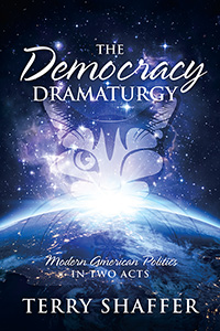 The Democracy Dramaturgy