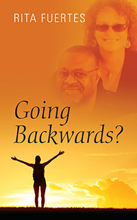 Going Backwards?