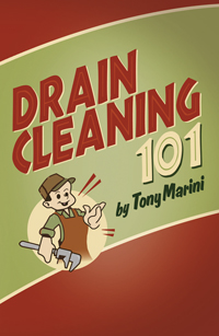 Drain Cleaning 101