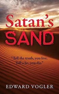 Satan's Sand