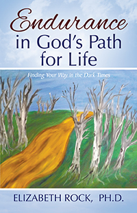 Endurance in God's Path for Life