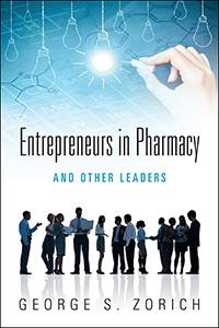 Entrepreneurs in Pharmacy