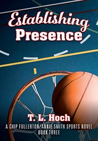 Establishing Presence