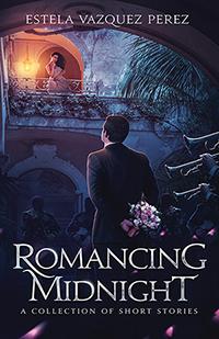 Romancing Midnight