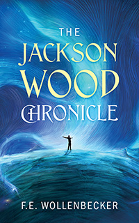 The Jackson Wood Chronicle