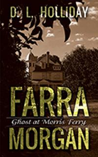 Farra Morgan