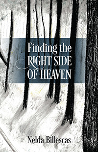 Finding the Right Side of Heaven