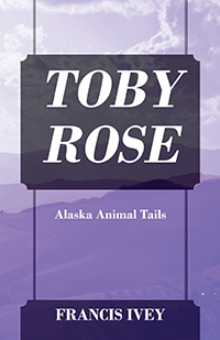TOBY ROSE