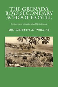 The Grenada Boys Secondary School Hostel