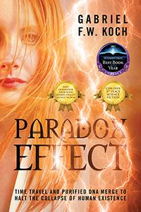 Paradox Effect