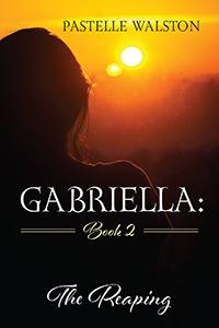 Gabriella: Book 2