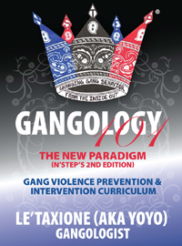 Gangology 101
